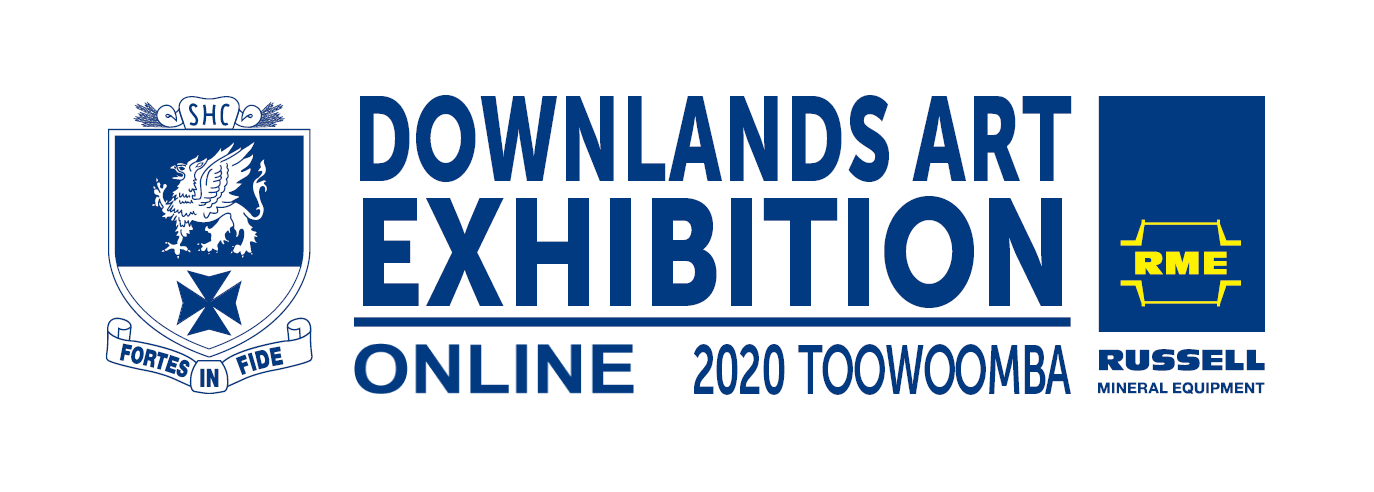 RME Downlands Art Exhibition 2020