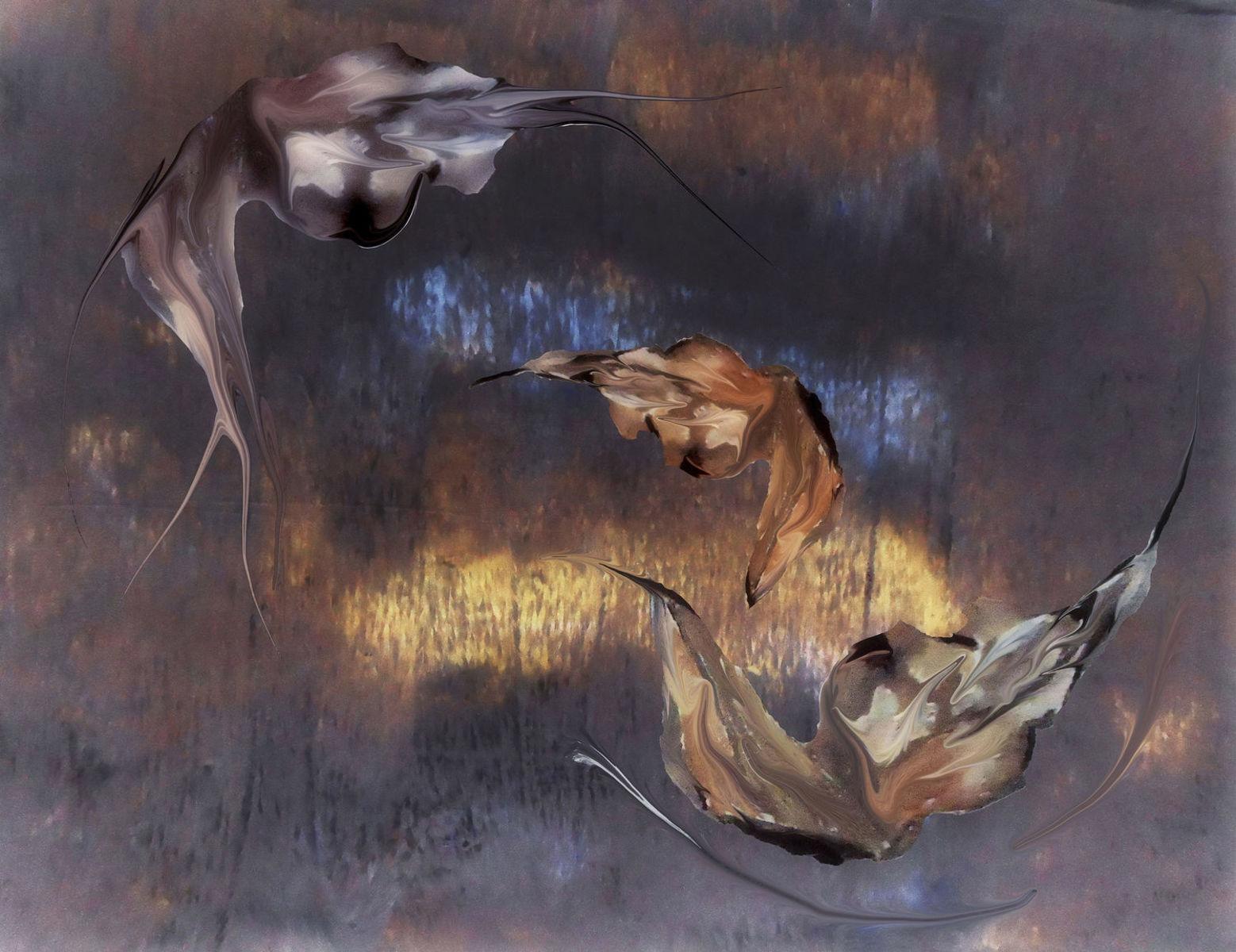 Julie Stirling